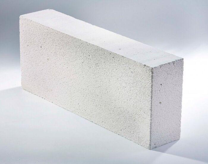 В1 бетон мелкозернистый бетон свойства